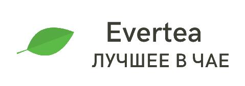 Evertea - чайная лавка